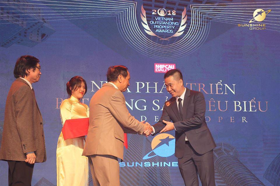 nhan-bang-sunshine-group