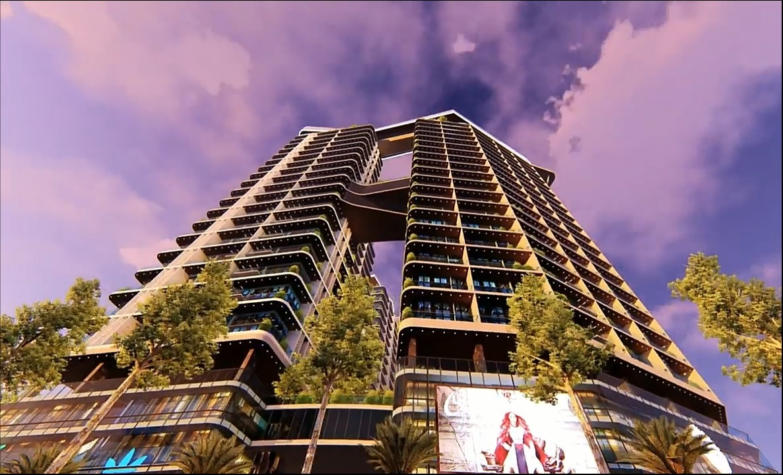 sunshine-sky-villas