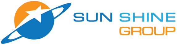 logo-sunshine-group