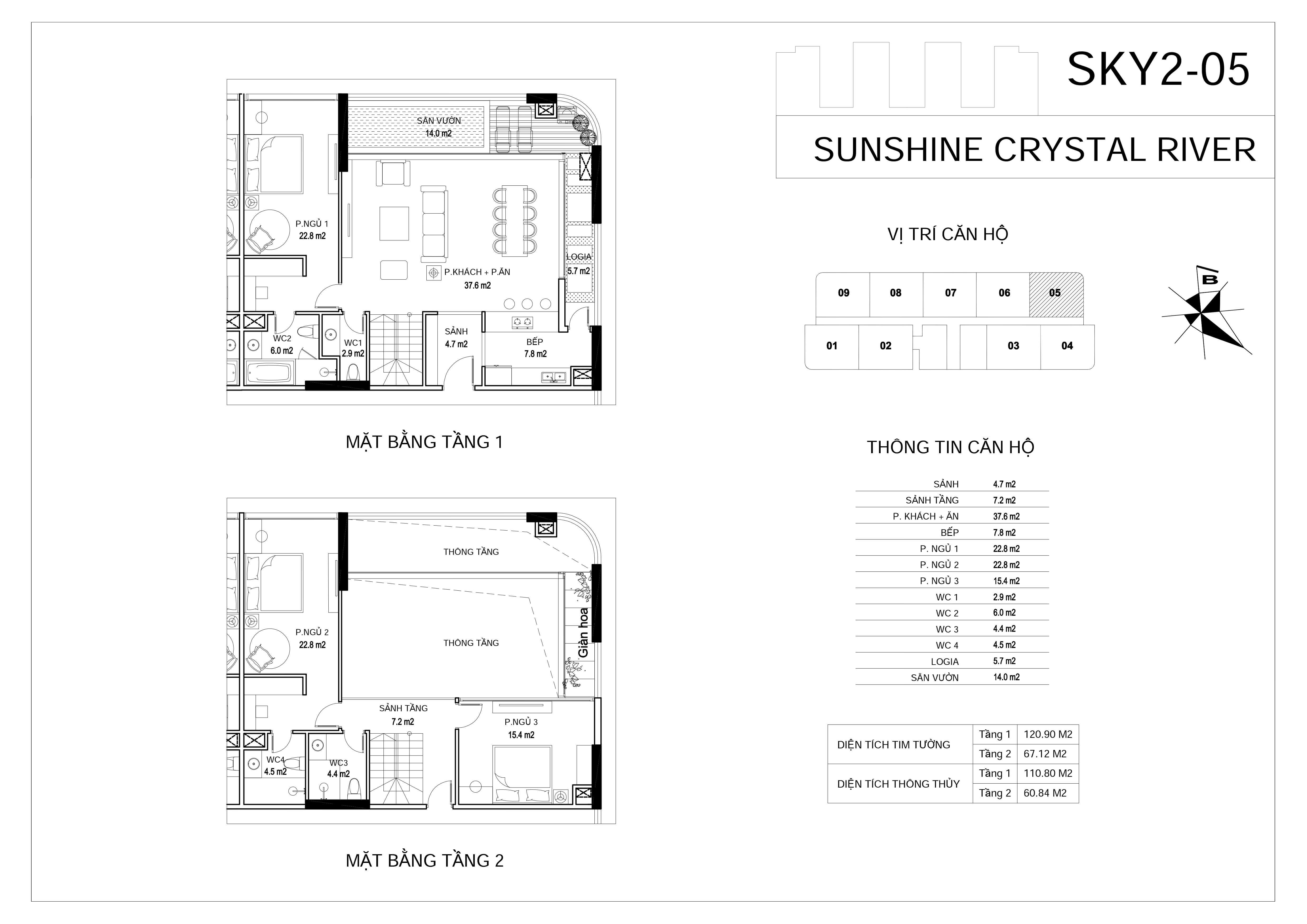 Sky-villas-0005