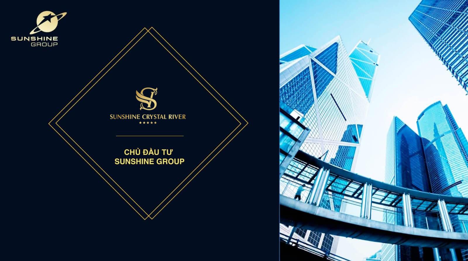 chu-dau-tu-sunshine-group